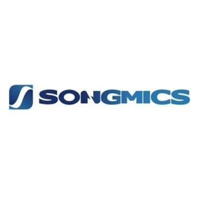 SONGMICS Vouchers