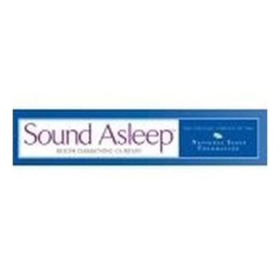 Sound Asleep Vouchers