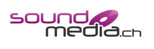 Soundmedia.ch Vouchers