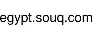 Souq Egypt Vouchers