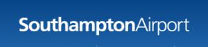 Southampton Airport Parking Vouchers