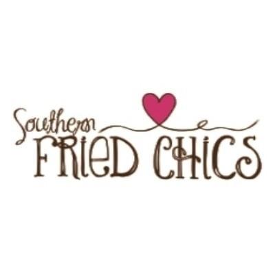 Southern Fried Chics Vouchers