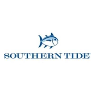 Southern Tide Vouchers