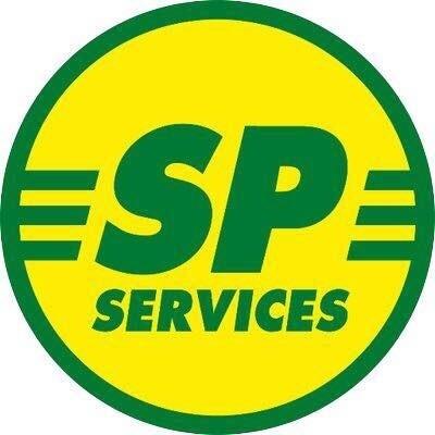 SP Services Vouchers