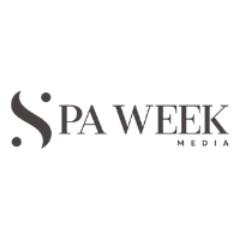 Spa Week Vouchers