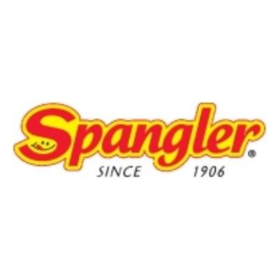 Spangler Candy Vouchers