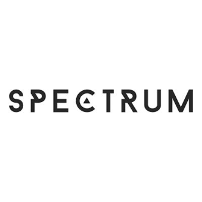 55 Off Spectrum Collections Voucher Codes Discounts New Year Holiday Sales 2021
