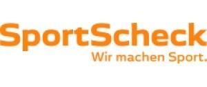 Sportscheck - Alles Fuer Sport Und Freizeit Vouchers