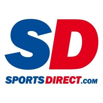 SportsDirect Vouchers
