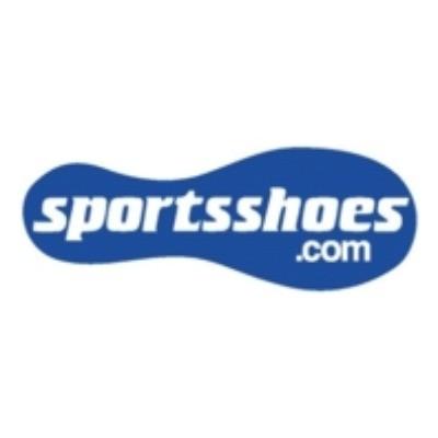 SportsShoes Vouchers