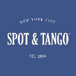 Spot & Tango Vouchers