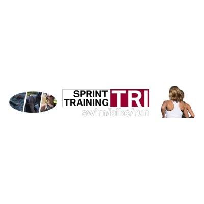Sprint Triathlon Training Vouchers