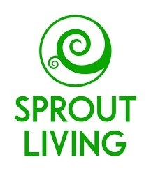 Sprout Living Vouchers