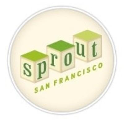 Sprout San Francisco Vouchers