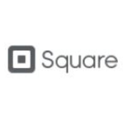 Square Vouchers