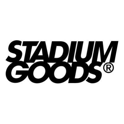 Stadium Goods Vouchers