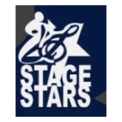 Stage Stars Records Vouchers