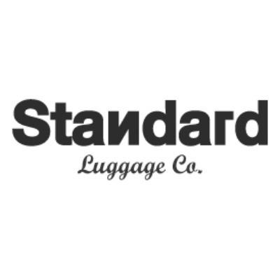 Standard Luggage Vouchers
