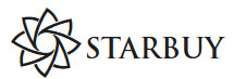 StarBuy Vouchers