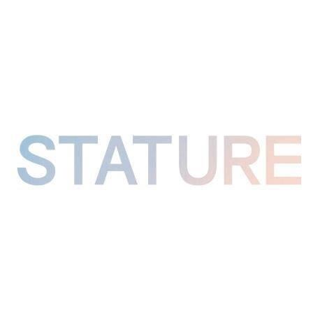 Stature NYC Vouchers