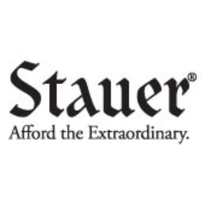Stauer Vouchers