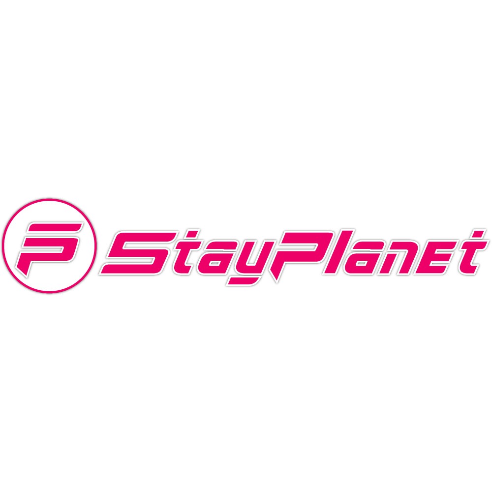 StayPlanet Vouchers