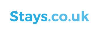 Stays.co.uk Vouchers