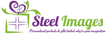 Steel Images Vouchers