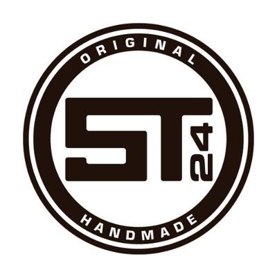 Steelman24 Vouchers
