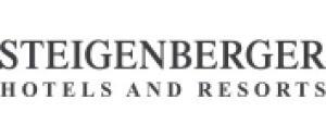 Steigenberger Hotels DE Vouchers