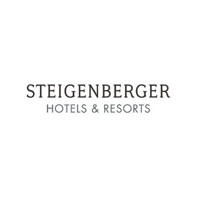 Steigenberger Hotels Vouchers