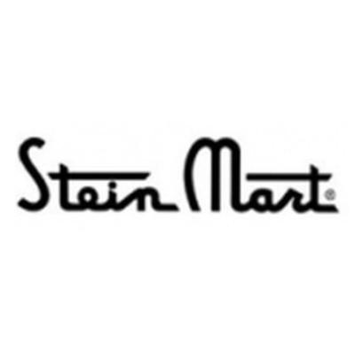 Stein Mart Vouchers