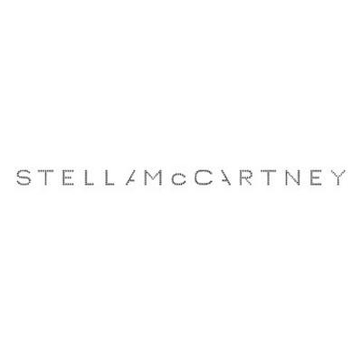 Stella McCartney Vouchers