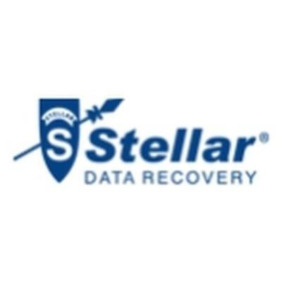Stellar Information Systems Vouchers