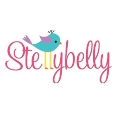Stellybelly Vouchers