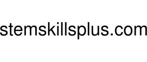 Stemskillsplus Logo