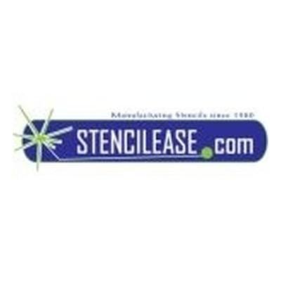 Stencil Ease Vouchers