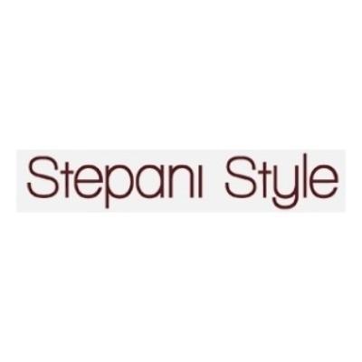 Stepani Style Vouchers