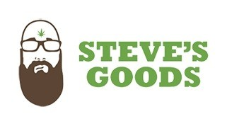 Steve's Goods Vouchers