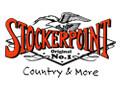 Stockerpoint Vouchers