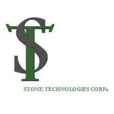 Stone Technologies Corp Vouchers