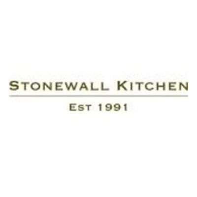 Stonewall Kitchen Vouchers