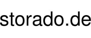 Storado.de Logo