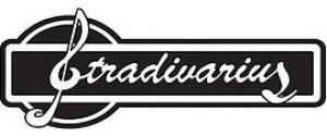 Stradivarius Vouchers