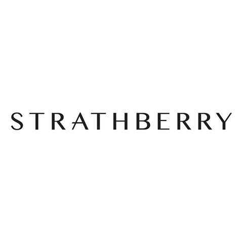 Strathberry Vouchers