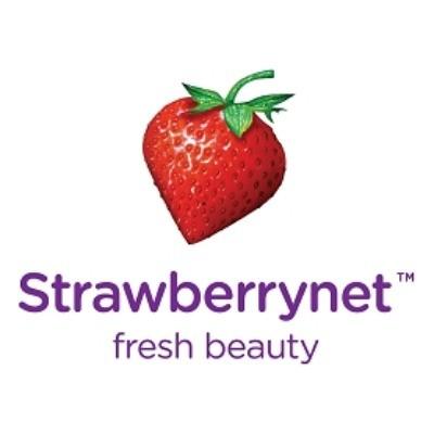 StrawberryNET Vouchers