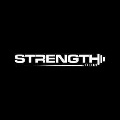 Strength Vouchers