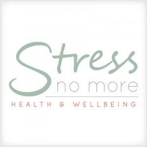 Stress No More Vouchers