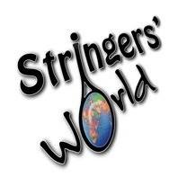 Stringers World Vouchers