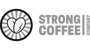 Strong Coffee Company Vouchers